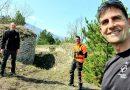 Εθελοντική Δράση ανάδειξης οχυρωματικού έργου του Α ΠΠ